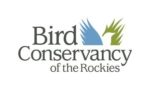 Bird Conservancy
